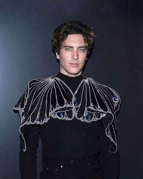 Cody Fern biography: age, height, career, partner, is he