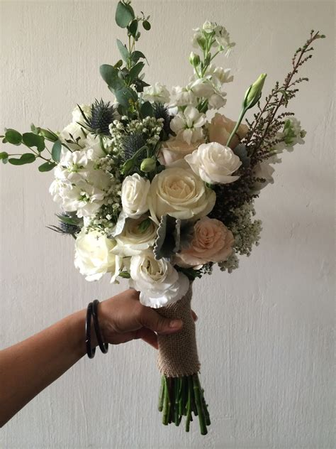 Wedding Flowers in Singapore | Online Flower Order and