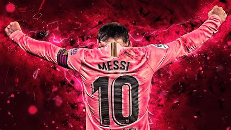 Lionel Messi Wallpapers | HD Wallpapers | ID #27604