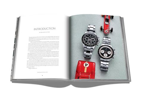 Watches: A Guide by Hodinkee - New Mags