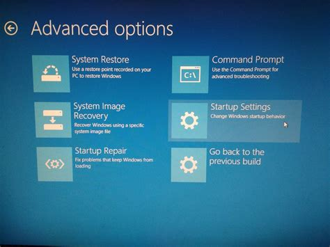 How to fix a Windows 10 that is stuck in factory reset