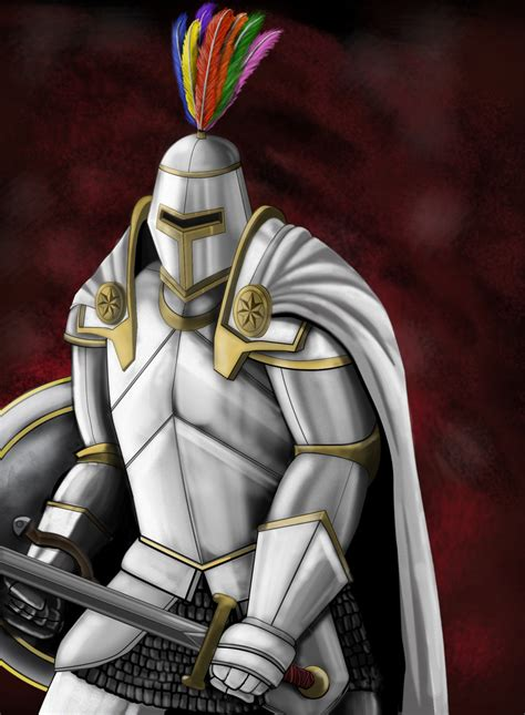Gregor Clegane - A Wiki of Ice and Fire