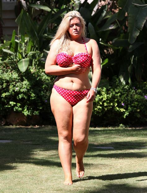 Gemma Collins - Gemma Collins Photos - Gemma Collins Shows