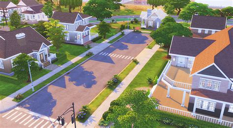 Want Help Filling Newcrest? Check Out #BuildNewcrest!