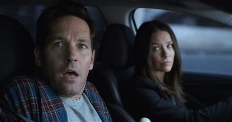 Film Spot: Ant-Man a Wasp (Ant-Man and the Wasp) – Recenze