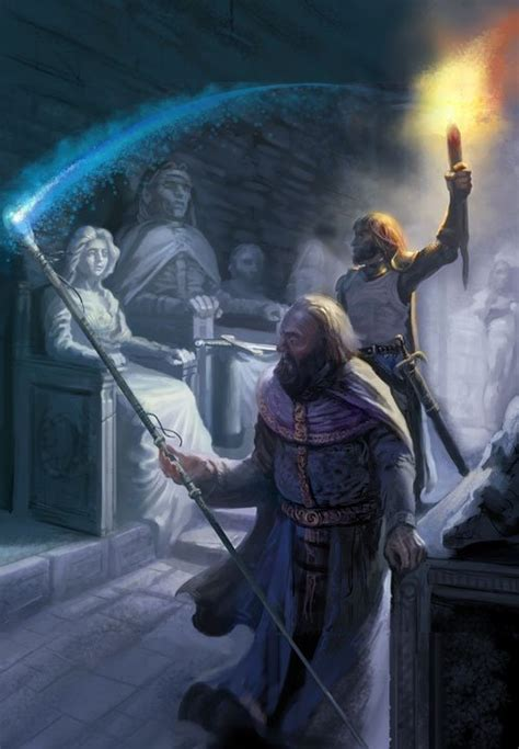 Crypt of Winterfell - A Wiki of Ice and Fire