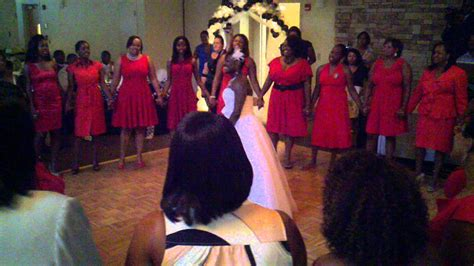 The Delta Sweetheart Song sung at my sisters wedding