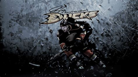 Mighty Ducks Wallpaper (67+ images)