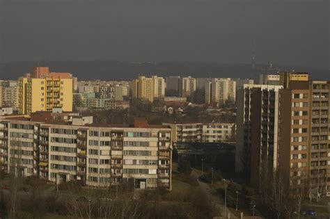 Travellers' Guide To Ostrava - Wiki Travel Guide