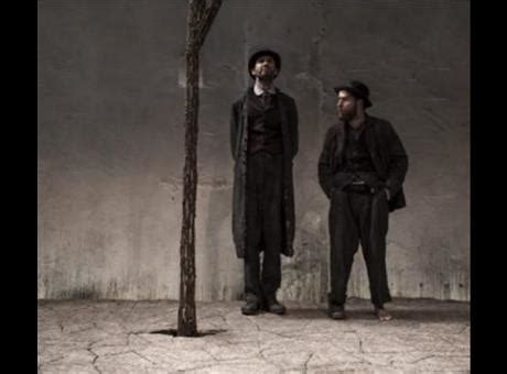 Waiting for Godot   NYC Discount Theatre Tickets   Theatre