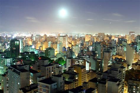 Brazil Hotel Booking | Book Your Hotel in Brazil Cheap and