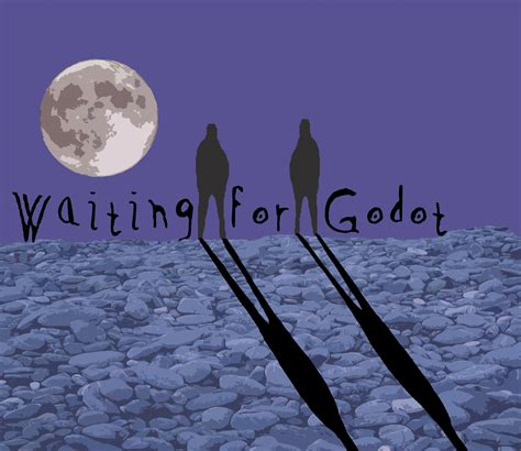 Waiting For Godot – Review « Sometimes Interesting