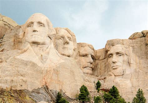 EXPERT COMMENT: Ranking the US's presidents isn't just a